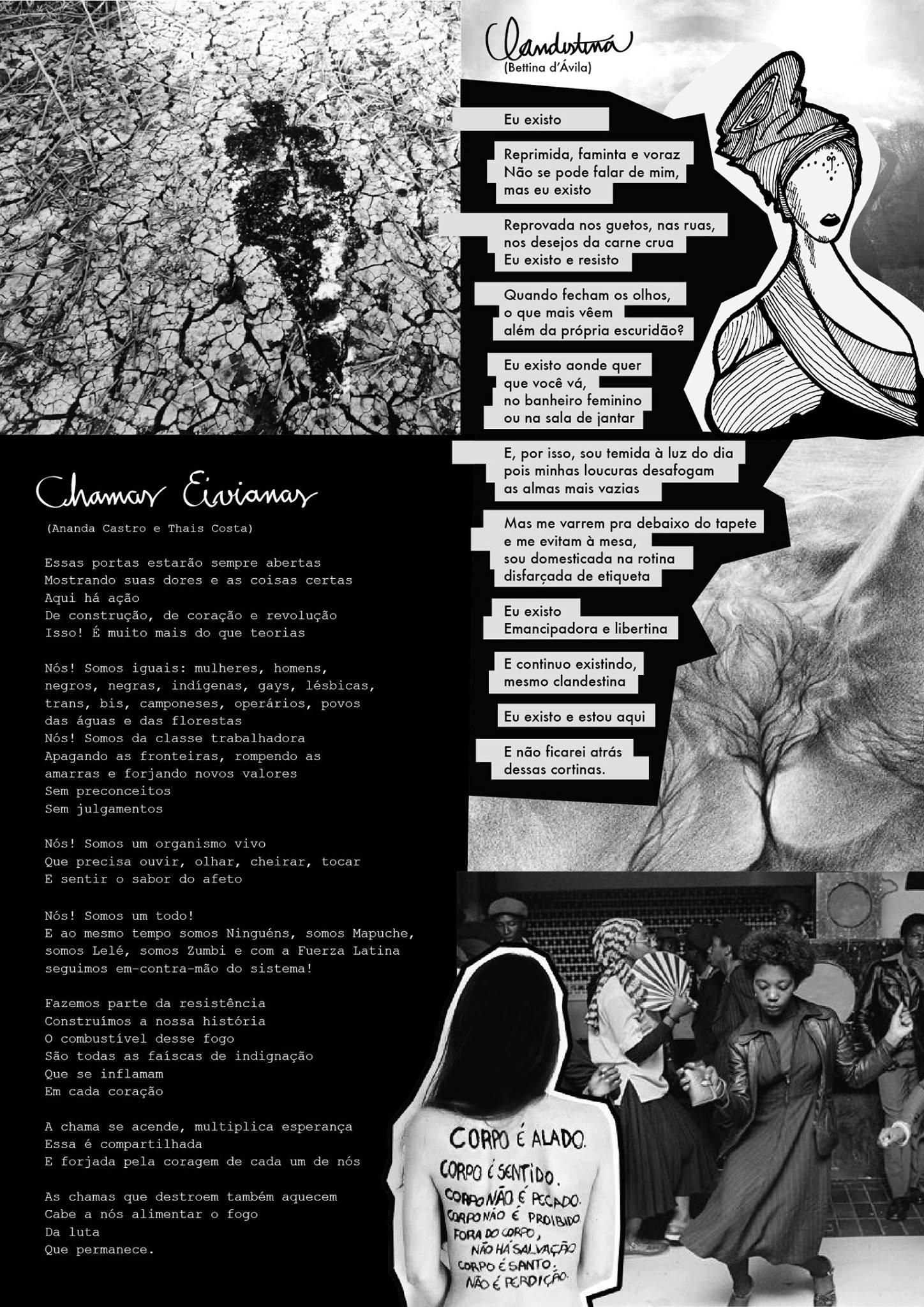 EIVersos Verso